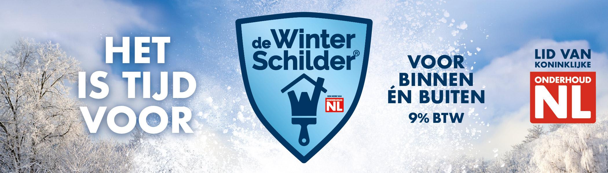 OnderhoudNL-Winterschilder webbanner 1050×300-01